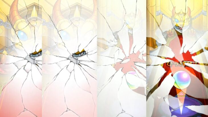 【BLEACHコラボ】めちゃくちゃ錯覚していた【モンスト】